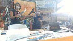 Le forum des ass #vovietnam #sonlongquyenthuat #slqt #vovietnam #martialarts #vietnam #sport #culture #spirit #saintetienne #movement #france #fivv #stage #friends #art #famtv #wwfvv #artsmartiaux #artmartial #kungfu #selfdefense Kung Fu, Martial, Saint Etienne, Saints, Stage, France, Culture, Sport, Friends