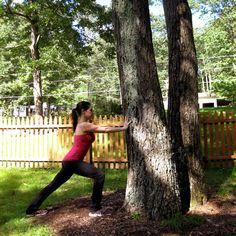 7 best exercises for shin splints