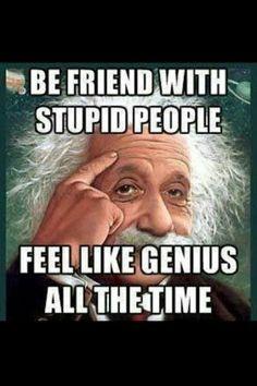 my way of thinking!!!!