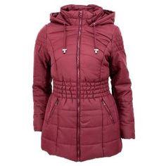 Vero Moda Damen Regenjacke Pink Ros/é