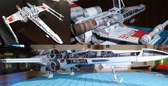 Paper-Spaceships-UHU02-14
