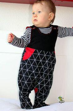 A(z) 10 legjobb kép a(z) 56-os kislány ruhák táblán  d1cda03728