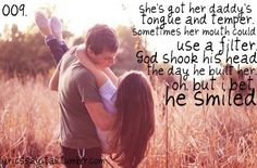 "Lee Brice - ""She Ain't Right""  Love this song :)"