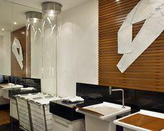 Clipping/Lavanderia/LaundryEliane Sampaio Interiores