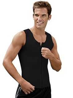 09013a6553 HU GH Plus Size Men Slimming Belt Bodysuit Shapewear Body Shaper Man Corset  Slimming Shapewear Body Shaper Underwear Men Leotard