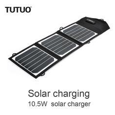 Carregador Solar ... Store Latina Sempre Novidades http://storelatina.com/products/carregador-solar-gps-tablet-celular-10-5w?utm_campaign=social_autopilot&utm_source=pin&utm_medium=pin  Confira!