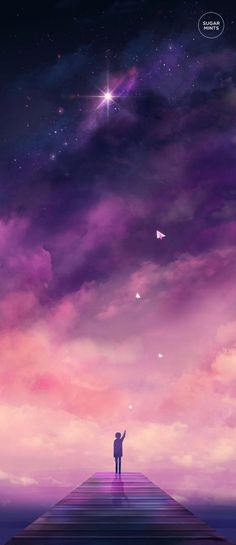 "Fondos de Pantalla Para Celular - sugarmint-dreams: ""Es kommt eine Zeit, in der wir einen Teil von uns loslassen. Falling In Reverse, Cute Wallpapers, Wallpaper Backgrounds, Anime Scenery Wallpaper, Galaxy Wallpaper Quotes, Action Wallpaper, Galaxy Wallpaper Iphone, Cover Wallpaper, Watercolor Wallpaper"