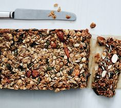 From healthy granola to spiced nuts, here are 11 homemade hiking snacks to bring on your next outdoor excursion.