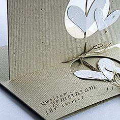 silly's paper design: weiß/kraft ...
