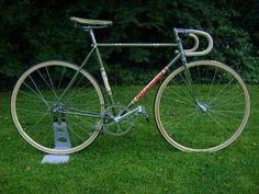 Diamant 129 2014 | jetzt bestellen - lucky-bike.de