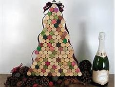 Wine Cork Craft Ideas - Bing Images
