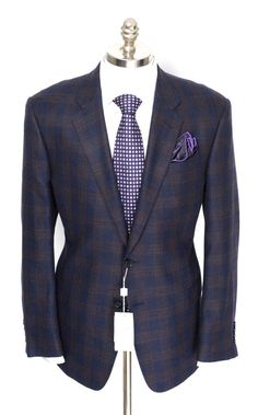 """Brown & navy in a classic plaid totally suit this Armani Collezioni G Line wool blazer.   Find yours! <a href=""""http://www.frieschskys.com/blazers"""" rel=""""nofollow"""" target=""""_blank"""">www.frieschskys.c...</a>   <a class=""""pintag searchlink"""" data-query=""""%23frieschskys"""" data-type=""""hashtag"""" href=""""/search/?q=%23frieschskys&rs=hashtag"""" rel=""""nofollow"""" title=""""#frieschskys search Pinterest"""">#frieschskys</a> <a class=""""pintag searchlink"""" data-query=""""%23mensfashion"""" data-type=""""hashtag"""" href=""""/search/?q=%23mensfashion&rs=hashtag"""" rel=""""nofollow"""" title=""""#mensfashion search Pinterest"""">#mensfashion</a> <a class=""""pintag"""" href=""""/explore/fashion/"""" title=""""#fashion explore Pinterest"""">#fashion</a> <a class=""""pintag searchlink"""" data-query=""""%23mensstyle"""" data-type=""""hashtag"""" href=""""/search/?q=%23mensstyle&rs=hashtag"""" rel=""""nofollow"""" title=""""#mensstyle search Pinterest"""">#mensstyle</a> <a class=""""pintag"""" href=""""/explore/style/"""" title=""""#style explore Pinterest"""">#style</a> <a class=""""pintag"""" href=""""/explore/moda/"""" title=""""#moda explore Pinterest"""">#moda</a> <a class=""""pintag"""" href=""""/explore/menswear/"""" title=""""#menswear explore Pinterest"""">#menswear</a> <a class=""""pintag searchlink"""" data-query=""""%23dapper"""" data-type=""""hashtag"""" href=""""/search/?q=%23dapper&rs=hashtag"""" rel=""""nofollow"""" title=""""#dapper search Pinterest"""">#dapper</a> <a class=""""pintag searchlink"""" data-query=""""%23stylish"""" data-type=""""hashtag"""" href=""""/search/?q=%23stylish&rs=hashtag"""" rel=""""nofollow"""" title=""""#stylish search Pinterest"""">#stylish</a> <a class=""""pintag searchlink"""" data-query=""""%23MadeInItaly"""" data-type=""""hashtag"""" href=""""/search/?q=%23MadeInItaly&rs=hashtag"""" rel=""""nofollow"""" title=""""#MadeInItaly search Pinterest"""">#MadeInItaly</a> <a class=""""pintag"""" href=""""/explore/Italy/"""" title=""""#Italy explore Pinterest"""">#Italy</a> <a class=""""pintag"""" href=""""/explore/couture/"""" title=""""#couture explore Pinterest"""">#couture</a> <a class=""""pintag searchlink"""" data-query=""""%23highfashion"""" data-type=""""hashtag"""" href=""""/search/?q=%23highfashion&rs=hashtag"""" rel=""""nofollow"""" title=""""#highfashion search Pi"""