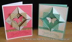 Stamp  Scrap with Frenchie. Tutorial