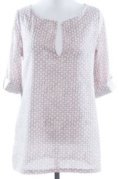 Shearwater Kaftan sewing pattern by Make It Perfect - $9.55   Indiesew.com