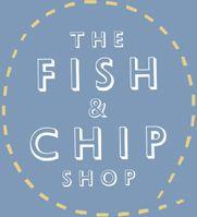Fish restaurant on Upper St - ham hock & mushy pea bites, crab & asparagus salad London Eats, London Food, English Fish And Chips, Crab Burger, Best Fish And Chips, British Dishes, Fish And Chip Shop, Mushy Peas, Ham Hock