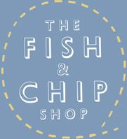The Fish & Chip Shop in Islington.  Funky decor and menu is yummy.  Fish finger buttie!