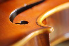 """No dia 15, a Orquestra Sinfônica da Bahia (OSBA) realiza uma apresentação do concerto """"Uma tarde em Veneza"""", na Igreja de São Francisco, Pelourinho, com entrada Catraca Livre."""