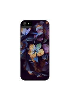 Smartphone Case Hydragena Dreams