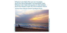 Poetry Wallpaper, Waves, Feelings, Image, Ocean Waves, Beach Waves, Wave