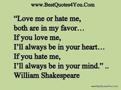 Resultado de imagem para shakespeare quotes
