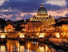 Vervroeg het voorjaarsgevoel in Italië » ITALIAANSE SFEER, la bellezza dell'Italia