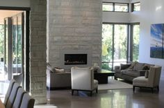 Furniture Designed Supplied By Interior Solutions Design Group Inc Interiorsolutionsdesigngroup