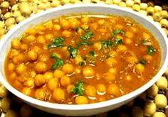 Chana Masala is a popular North Indian Food Recipe for non veg lovers. Very tasty and Spicy recipe will be prepard within 30 minutes and Serve on its own in shallow bowls or over a hot cooked grain, if desired.