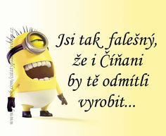 Sad Stories, Funny Moments, Motto, Proverbs, Minions, Funny Jokes, Real Life, Haha, Laughter