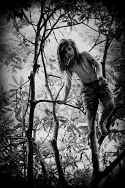 Sally Mann - immediate family Sally Mann Photos, Sally Mann Immediate Family, Great Photographers, Art Photography, The Unit, Black And White, Concert, American, Family Pictures
