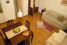 HouseTrip.com – Apartamento completo en Buenos Aires: DUPLEX LOFT 2 - SAN TELMO - BA