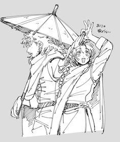 Croquis Drawing, Manga Drawing, Manga Art, Anime Character Drawing, Character Art, Character Design, Anime Drawings Sketches, Art Drawings, Pretty Art