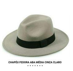 11784cc9a023a 29 melhores imagens de Custom Hats By Chapéu   Estilo Brasil ...
