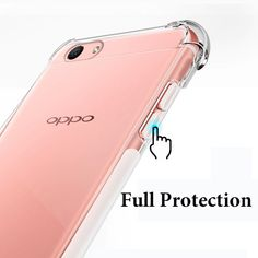 11 Best oppo f1s images in 2017 | Iphone cases, Nike iphone