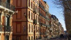 Les négociations immobilières sont plus difficiles | Comprendre vos placements et votre patrimoine avec un Expert en gestion de patrimoine Cyril JARNIAS! | Scoop.it