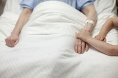 Ethics for you > By Rachael Rettner, Senior Writer Published: AM EST on LiveScience A girl in California continues to be on a ventilator after being declared brain-dead by doctors. Prayer For Healing The Sick, Prayer For Health, Prayers For Healing, Healing Prayer, Walk By Faith, Faith In God, Healing Bible Verses, Psalm 116, Spiritual Words
