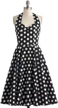 Like, Oh My Dot! Dress on shopstyle.com.au