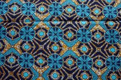 Once Again! Original Holland Wax/African designs 100% cotton*new fabrics=new designs/Una vez más! Wax Holandés Original/Diseños Africanos100% algodón*nuevas telas=nuevos diseños, (available/disponible)