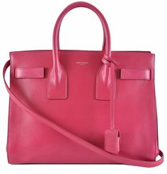 a101bb6b4441 37 Best Handbags images