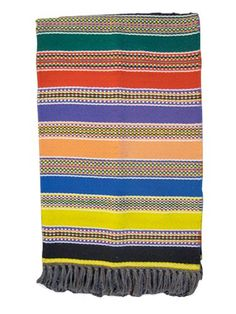 Comprar Mantas Alentejanas Textiles, Textile Patterns, Portugal, Arte Popular, Design Crafts, Portuguese, Handicraft, Needlework, Folk