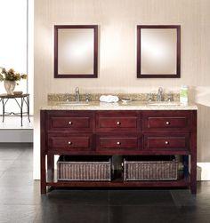 Photo Gallery Website  Inch Bathroom Vanity http lanewstalk adorable bathroom vanity cabinets ideas Bathroom Vanity Cabinets Ideas Pinterest Bathroom vanities