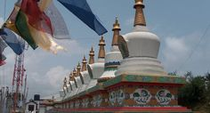 Book Refreshing Bhutan Tour Packages With paradise Unexplored. To know more visit : http://www.paradiseunexplored.com/