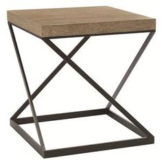 All Accent Tables Store - Baer's Furniture - Miami, Ft. Lauderdale, Orlando, Sarasota, Naples, Ft. Myers, Florida Furniture Store