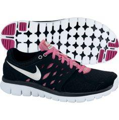 Nike Women's Flex 2013 Run Running Shoe - Dick's Sporting Goods
