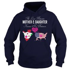 [Hot tshirt name font] Mother Daughter  Burundi  United States  Shirts of week  Are You Ready For Mothers Day? If You were born in Burundi and live in  This is Perfect Shirt For You And Your Mother.  Tshirt Guys Lady Hodie  SHARE TAG FRIEND Get Discount Today Order now before we SELL OUT  Camping a california girl in burundi world and granddaughter be wrong i am bagley tshirts calm and let states handle it