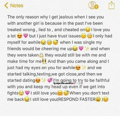 Where's Michael Wayne jr ToTh please don't lie to me about him?what is anonymous name he goes bye that he has not used for four years ? How is Tay related to you ! Love Text To Boyfriend, Message For Boyfriend, Boyfriend Texts, Sweet Boyfriend Quotes, Boyfriend Goals, Real Relationship Quotes, Relationship Paragraphs, Cute Texts For Him, Text For Him