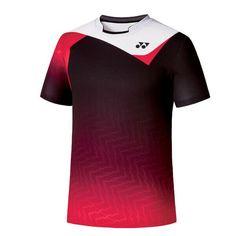 Yonex Badminton Shirt Or Shorts Lin Dan Special Edition Sportswear UK Stock