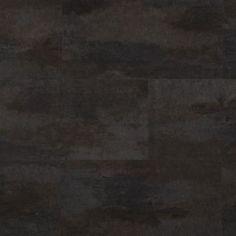 Panel podłogowy winylowy BLACK STEEL