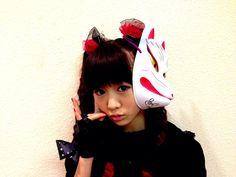 Twitter / BABYMETAL_JAPAN: 「ROCK IN JAPAN FESTIVAL ...