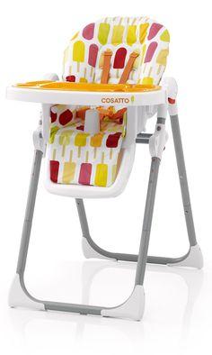 Sitzmatratzen  Kissen Warenkorb Kinderwagen Cartoon Kinderwagen Sitz matratzen ...