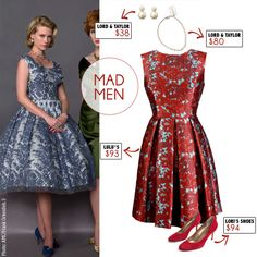 http://www.pagedaily.com/wp-content/uploads/2011/01/TV-Show-Fashion-for-PD-Mad-Men.jpg